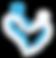 MPI Logo 2016 - White.png