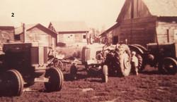 Harrold Family Farm history tractor_edited