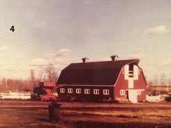 Harrold Family Farm history barn_edited