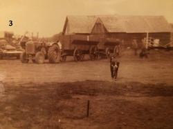 Harrold Family Farm history equipment_edited