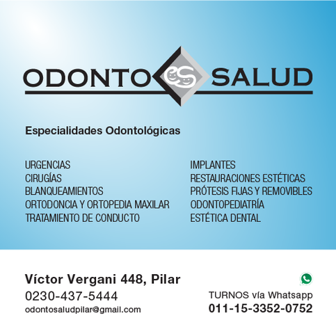 Home_OdontoSalud-01%20(1).png