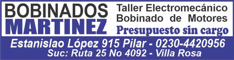 BOBINADOS%20MARTINEZ.jpg