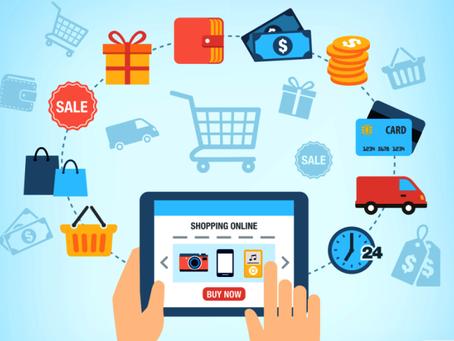Recomendaciones para comprar online con seguridad