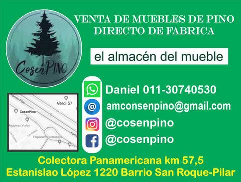 COSENPINO_Muebles_OpcionesPilar.png