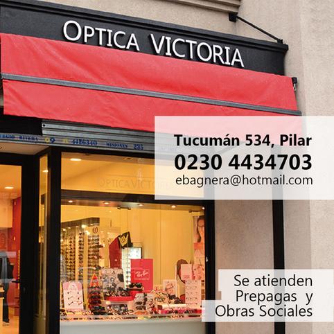 Home_OpticaVictoria.png