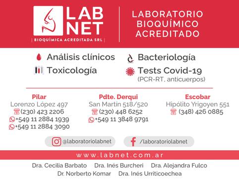 LAB-NET(REVISTA%20OPCIONES)_2021-06-02.png