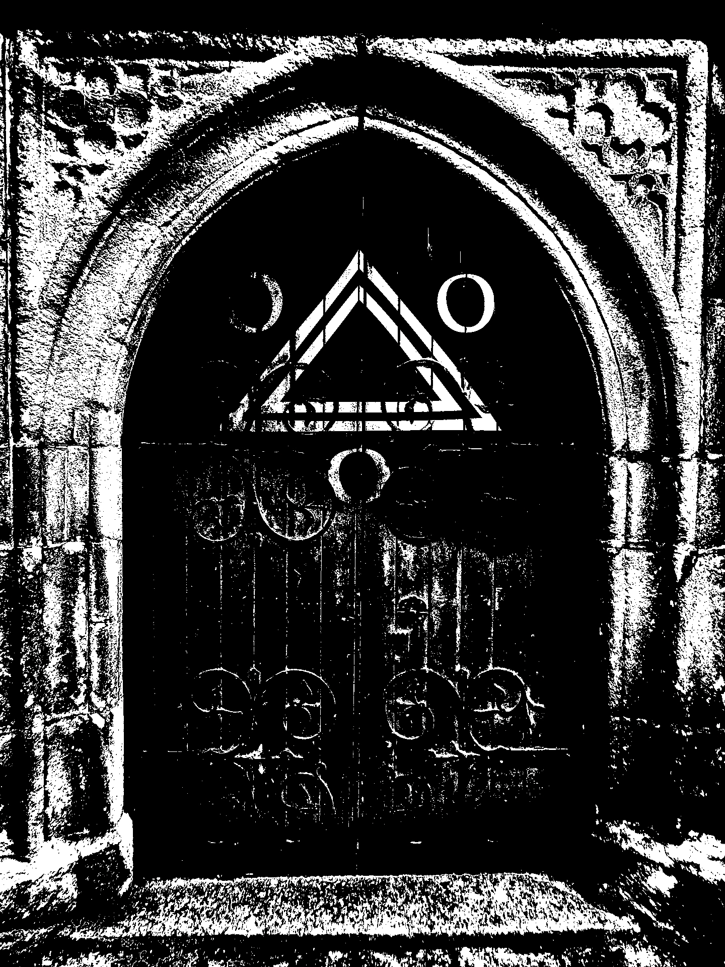 old-church-door2sepia