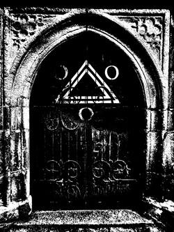 old-church-door2sepia