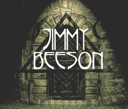 Album cover3