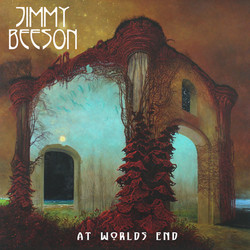 At Worlds End cover