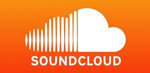 soundcloud-Logo-Font.jpg