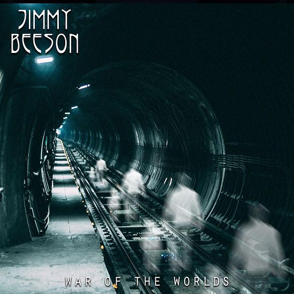 album cover 8_3.jpg