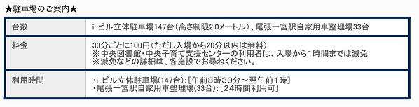 スクリーンショット 2019-02-08 11.29.54.png
