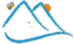 logo_a_la_ruche_20182.png