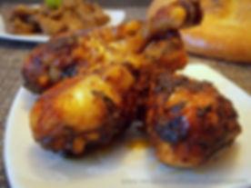 pilon-de-poulet2.jpg