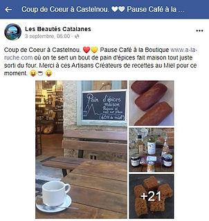 beauté_catalane_edited.jpg
