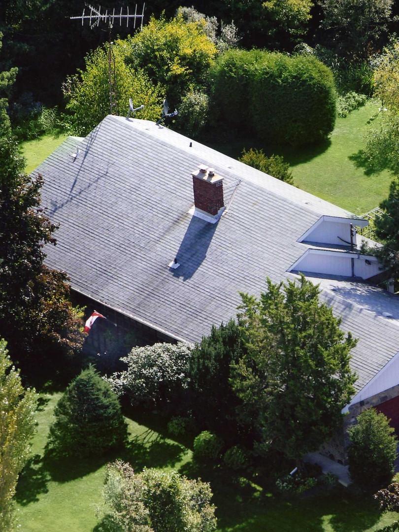 Aerial View_edited.jpg