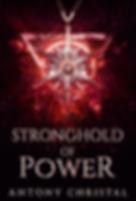 Stronghold_5.06x7.81_Cream_300_RGB.jpg