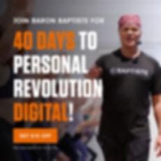 40 Days Digital (002).jpg