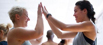 ©-Baptiste-Power-Yoga-For-Affiliate-Use_