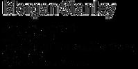 MS-Buttinwod-Logo_rev-Hussey-Mayfield-Ap