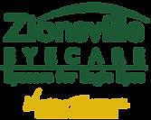 Zionsville-Eyecare-merged-main-logo.png