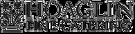 hoaglin-logo-no-background.png