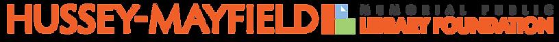 HMMPL-foundation-logo-2020-landscape.png
