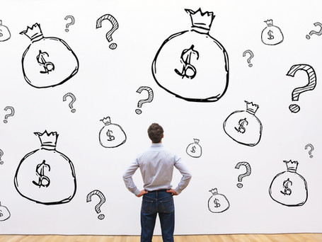 How Business Owners Should Pay for Advice
