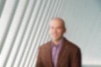 Nathan_Oculus_4_web.png