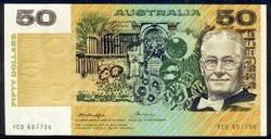 bank note 5.jpeg