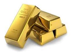 we buy gold 1.jpeg