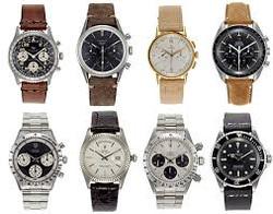 watches.jpeg