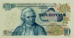 bank note 3.jpeg