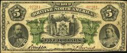 bank note 2.jpeg