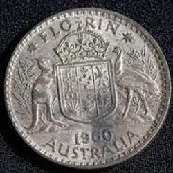 we buy coins.jpeg