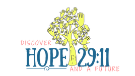 Hope logo