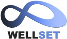 WellSet-Logo%20(1)_edited.jpg
