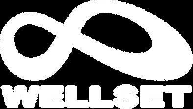 wellset logo white.png