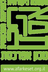 green logo pozitive.png