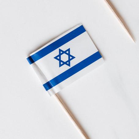 מלחמת העצמאות של הנוער הישראלי
