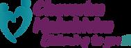 לוגו שקוף באנגלית גדול.png