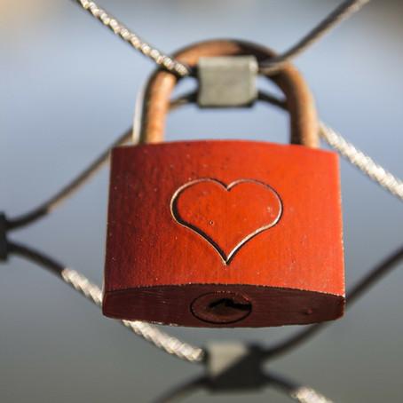 המפתח לגלישה בטוחה