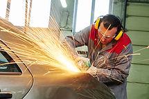 shutterstock_397931821-body-repairs.jpg