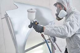 shutterstock_1679812864-paint-repair.jpg
