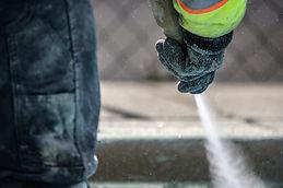 shutterstock_1478942993-dusted-blasting.