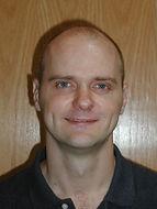 Picture of Erik Taylor, LMT