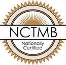 NCTMB Seal
