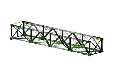 ADSUM LAB - Scan 3D | Modélisation 3D | Partout au Québec
