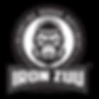 #IRONZUU_FINAL PNG.png